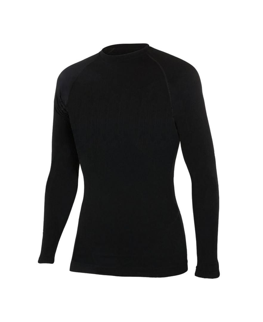 Camiseta coolmax softprint cyclingsportswear for Camiseta termica interior