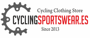 Cyclingsportswear